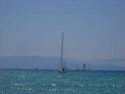 καλοκαίρι 2011 νο 2 060