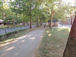 SERBIA BUDAPEST DAY 1 082