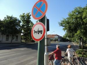 SERBIA BUDAPEST DAY 1 086