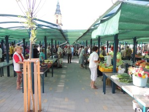 SERBIA BUDAPEST DAY 1 093