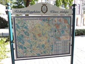 SERBIA BUDAPEST DAY 1 101
