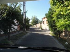 SERBIA BUDAPEST DAY 1 102