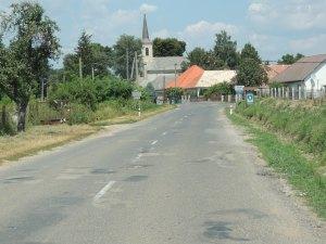 budapest day 2 road to zakopane 115