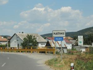 budapest day 2 road to zakopane 116