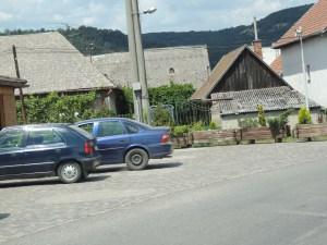 budapest day 2 road to zakopane 117