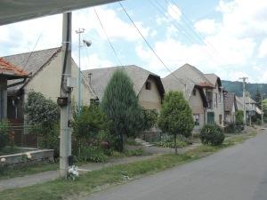 budapest day 2 road to zakopane 120