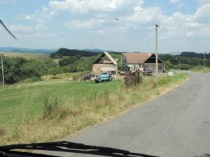 budapest day 2 road to zakopane 123