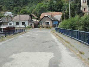 budapest day 2 road to zakopane 126