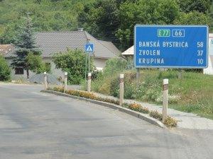 budapest day 2 road to zakopane 129