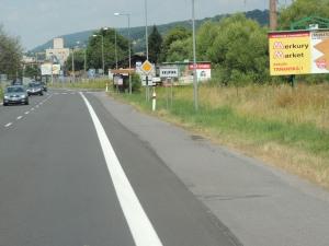 budapest day 2 road to zakopane 132
