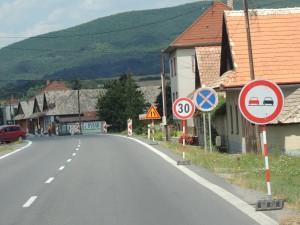 budapest day 2 road to zakopane 144