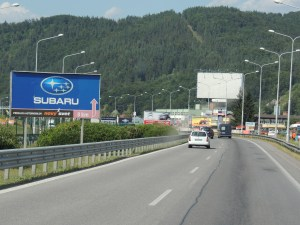 budapest day 2 road to zakopane 160