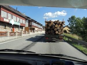 budapest day 2 road to zakopane 180