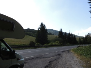 budapest day 2 road to zakopane 208