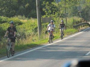budapest day 2 road to zakopane 219