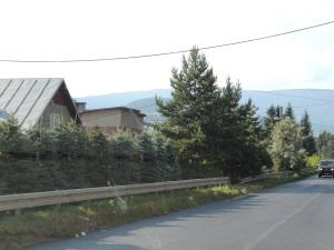 budapest day 2 road to zakopane 220