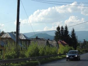 budapest day 2 road to zakopane 221