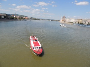 SERBIA BUDAPEST DAY 1 126