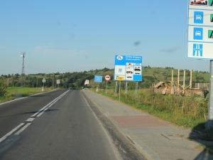 budapest day 2 road to zakopane 271