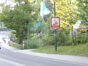budapest day 2 road to zakopane 273