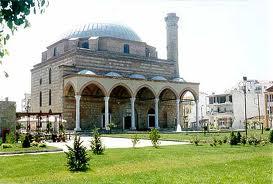 τζαμί 1