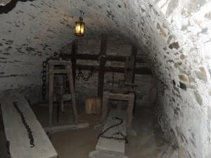 zakopane 2 3 day krakow 021