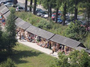 zakopane 2 3 day krakow 037