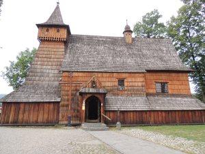zakopane 2 3 day krakow 185