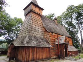 zakopane 2 3 day krakow 186
