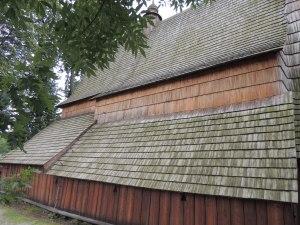 zakopane 2 3 day krakow 188