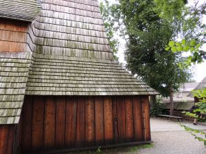 zakopane 2 3 day krakow 189