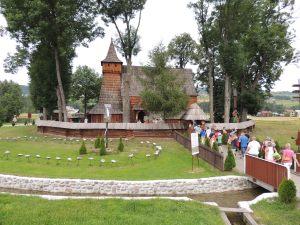 zakopane 2 3 day krakow 198