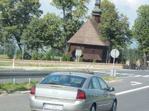 zakopane 2 3 day krakow 215