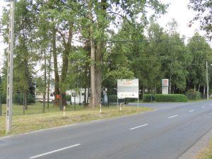 zakopane 2 3 day krakow 230