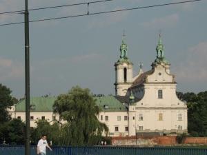 zakopane 2 3 day krakow 243
