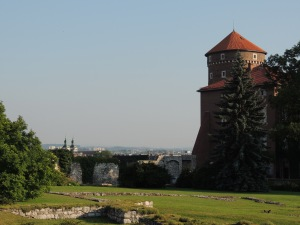 zakopane 2 3 day krakow 286