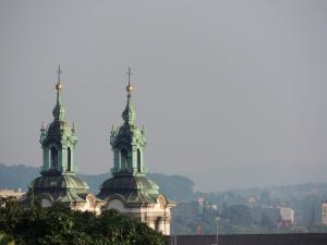 zakopane 2 3 day krakow 287