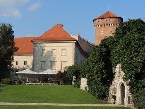 zakopane 2 3 day krakow 301