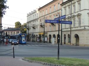 zakopane 2 3 day krakow 357