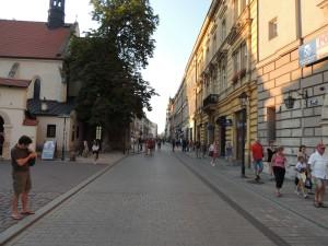 zakopane 2 3 day krakow 361