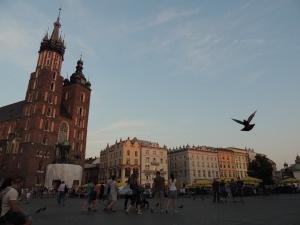 zakopane 2 3 day krakow 444