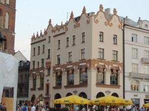zakopane 2 3 day krakow 456