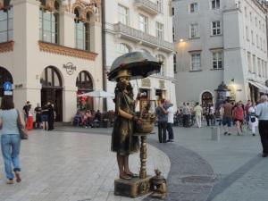 zakopane 2 3 day krakow 458