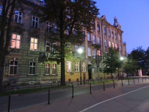 zakopane 2 3 day krakow 493