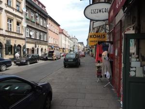 zakopane 2 3 day krakow 532