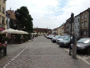 zakopane 2 3 day krakow 547