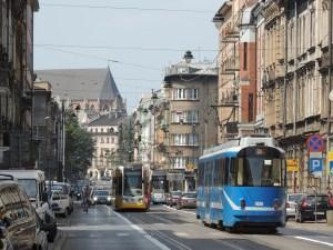 zakopane 2 3 day krakow 576