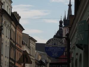 zakopane 2 3 day krakow 629