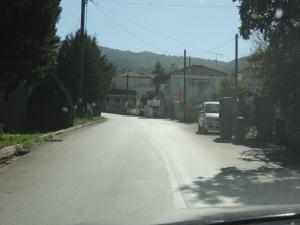 DSCN3357