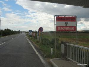 birkenau tsexia aystria 423